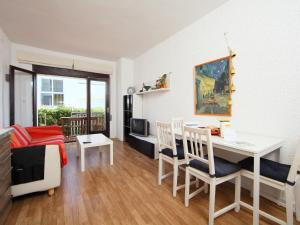 Apartment Bellvedere, Ferienwohnungen  Llança - big - 17