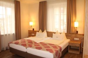 Laschensky Dependance - Hotel - Wals