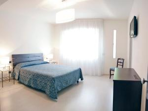 Hotel Sorriso - Venice-Lido