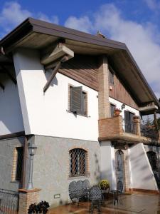 Trinacria Home - AbcAlberghi.com