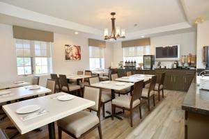 Best Western Colonel Butler Inn, Hotely  Niagara on the Lake - big - 14