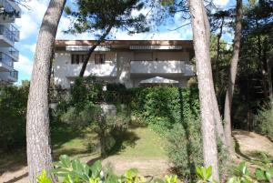 Villa EDDA - AbcAlberghi.com