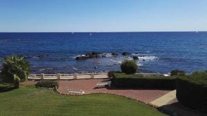 obrázek - Méditerranée