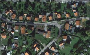 Am Tünneckenberg, Holiday homes  Wernigerode - big - 15