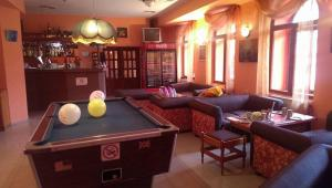 obrázek - Family Hotel Belona