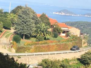 Villa Shanti - AbcAlberghi.com