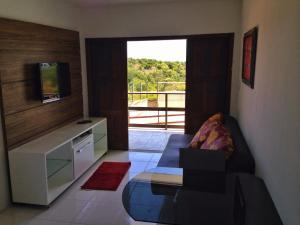obrázek - Apartamento Imbassai