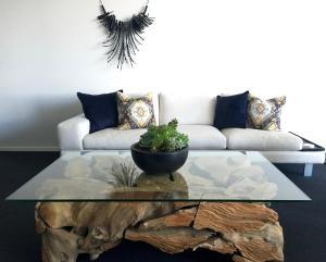 obrázek - Birch Apartments