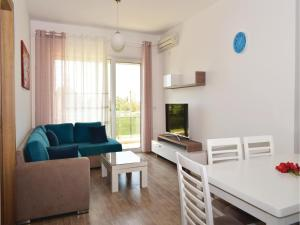 Two-Bedroom Apartment in Durres - Shetaj