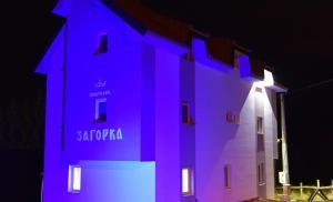 Vila Zagorka kopaonik - Apartment - Kopaonik