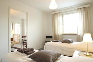 obrázek - One bedroom apartment in Jyväskylä, Puistokatu 25 (ID 1352)