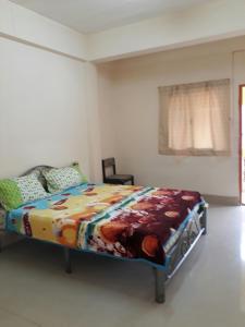 Rama Guesthouse - Bangkok