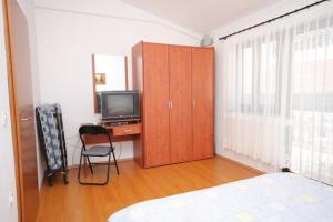 Apartment Novalja 6524a, Apartmány  Novalja - big - 3