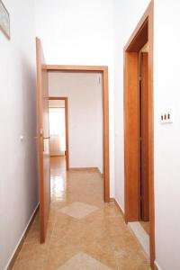 Apartment Novalja 6524a, Apartmány  Novalja - big - 4