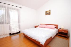 Apartment Novalja 6524a, Apartmány  Novalja - big - 6