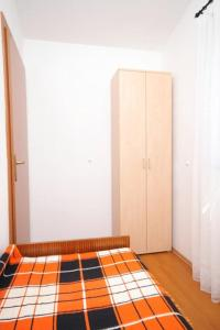 Apartment Novalja 6524a, Apartmány  Novalja - big - 12