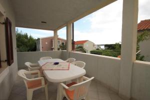 obrázek - Apartment Milna 8896b