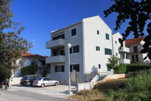 obrázek - Apartment Stari Grad 8704a
