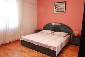 Apartments with a parking space Okrug Gornji, Ciovo - 10343, Apartmanok  Trogir - big - 6