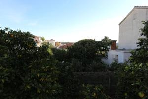 Apartments with a parking space Okrug Gornji, Ciovo - 10343, Apartmanok  Trogir - big - 11