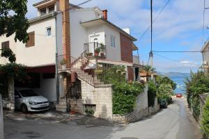 Apartment Trogir 11760a