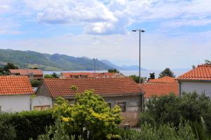 Apartments with a parking space Orebic (Peljesac) - 646