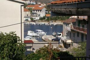 Apartments by the sea Seget Vranjica, Trogir - 4285, Апартаменты/квартиры - Трогир