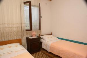 Apartments by the sea Seget Vranjica, Trogir - 4285, Апартаменты/квартиры  Трогир - big - 8
