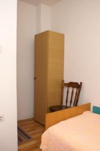 Apartments by the sea Seget Vranjica, Trogir - 4285, Апартаменты/квартиры  Трогир - big - 10