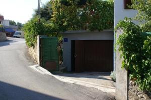 Apartments by the sea Seget Vranjica, Trogir - 4285, Апартаменты/квартиры  Трогир - big - 24