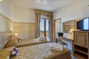 Hotel Byron - AbcAlberghi.com