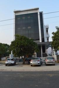 Aakash Inn