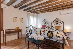 Appartamento Calle Furlani - AbcAlberghi.com