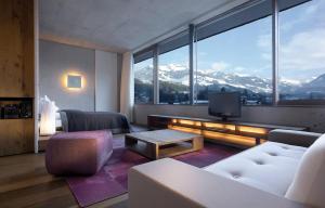 Schwarzer Adler Kitzbühel - Adults Only - Hotel - Kitzbühel