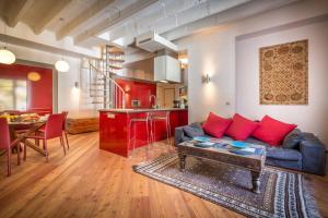 Le Majestic 106 apartment - Apartment - Chamonix