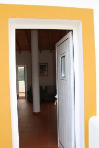 Casa da Osga