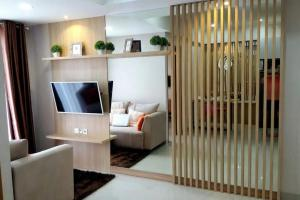 obrázek - The Oasis Apartemen