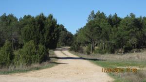 Casa Rural Patiño, Vidiecke domy  Quintanas de Gormaz - big - 12