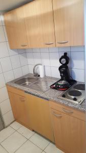 Au Mariafeld - Accommodation - Houssen a0bf0d33e5e3