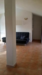 Apartment mit 2 Schlafzimmern (4 Erwachsene)