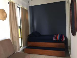 Marimba's Park Homes, Prázdninové domy  Tuxtla Gutiérrez - big - 29