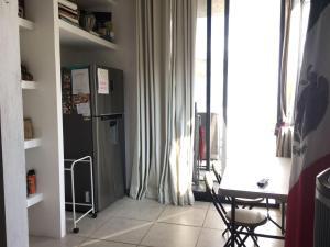 Marimba's Park Homes, Prázdninové domy  Tuxtla Gutiérrez - big - 32
