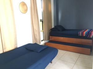 Marimba's Park Homes, Prázdninové domy  Tuxtla Gutiérrez - big - 37