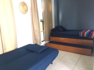 Marimba's Park Homes, Prázdninové domy  Tuxtla Gutiérrez - big - 34