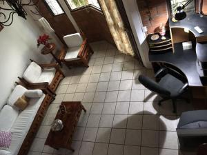 Marimba's Park Homes, Dovolenkové domy  Tuxtla Gutiérrez - big - 27