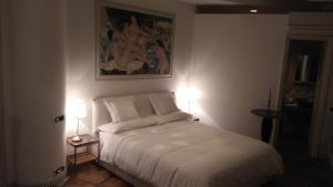 La Casa di Lilì - AbcAlberghi.com