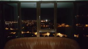 Grand View Apartment, Apartmány  Brašov - big - 3
