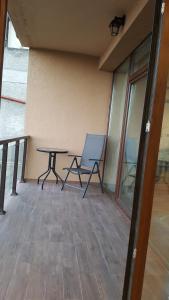 Grand View Apartment, Apartmány  Brašov - big - 8