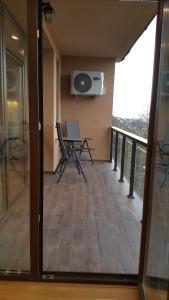 Grand View Apartment, Apartmány  Brašov - big - 9