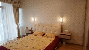 Grand View Apartment, Apartmány  Brašov - big - 20